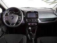 usata Renault Clio Sporter dCi 8V 90CV Start&Stop Energy Zen