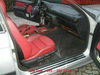 usata BMW 323 Compact Serie 3 (E36) ti 2.5 24V cat