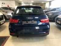 used Audi A1 Sportback 1.6 TDI 116 CV Design del 2017 usata a Torino