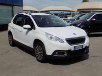 gebraucht Peugeot 2008 1.6 E-Hdi 92cv S/s Etg6Fap wind Active Automatica