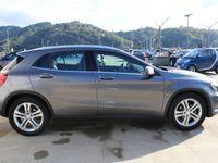 brugt Mercedes 170 220 d (cdi) Sport 4maticauto
