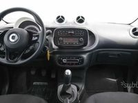 usata Smart ForFour 1.0 YOUNGSTER 52KW 71KW E6 (W453)