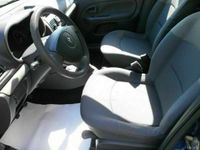 usata Renault Clio Clio 2ª serie1.5 dCi 65CV cat 5 porte Confort Authentique