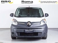 used Renault Kangoo 1.5 dCi 75CV F.AP. Stop & Start 4p. Express Energy