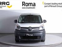 second-hand Renault Kangoo 1.5 dCi 75CV F.AP. Stop & Start 4p. Express Energy