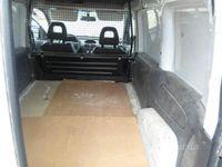 usata Opel Combo Tour 1.7 CDTI 101CV 3p. Van