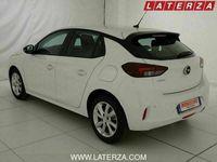 usata Opel Corsa 1.2 100 CV Edition nuova a Settimo Torinese
