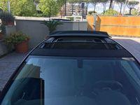 usata Opel Adam 1.4 87 CV Easytronic Air