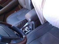 usata Jeep Grand Cherokee 4.0 (EU) 4WD aut. Quadra-