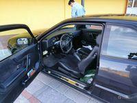 usata VW Corrado vw