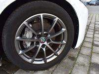 gebraucht Alfa Romeo Giulia 2.2 TD 150CV AT8 BUSINESS