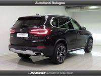 usata BMW X5 (G05) xDrive30d Xline