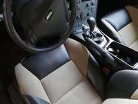 usata Volvo S60 2.4 D5 20V cat