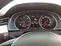 used VW Passat 8ª serie - 2016 Businessline DSG