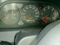 usata Toyota Land Cruiser Executive 8 Posti Iscritto ASI