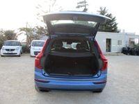 brugt Volvo XC90 2.0 D5 R-DESIGN AWD 7P.TI GEARTRONIC