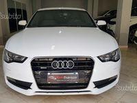 usata Audi A5 S line 2013