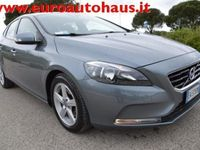 brugt Volvo V40 D2 1.6 Powershift Business Edition *NAVIGATORE*