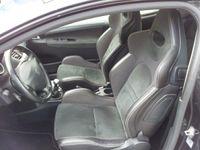 usata Peugeot 207 1.6 THP 175CV 3p. GTi