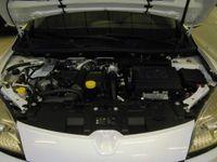 usata Renault Mégane 1.5 dCi 110CV SporTour Runaway