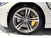 usata BMW M4 Cabriolet 431CV DISPONIBILI ALTRI COLORI DKG FULL