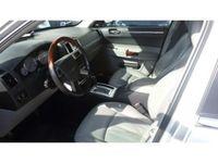 usata Chrysler 300C 3.0 V6 CRD cat DPF Touring