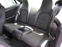 używany Mercedes E250 Classe E Coupe - C207 Diesel E coupe d (BT) Sport E6