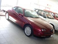usata Alfa Romeo GTV 2.0i 16V Twin Spark cat L Coupe'