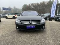 second-hand Mercedes CL500 4Matic Sport /KM DOC./1 proprietario/bellissima!!!
