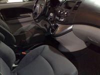 usata Mitsubishi Grandis 2.0 DI-D 5 posti Inform