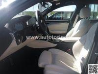 second-hand BMW 530 SERIE 5 BERLINA d xDrive Berlina Msport