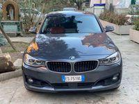 usata BMW 325 Gran Turismo Serie 3 G.T. (F34) Sport