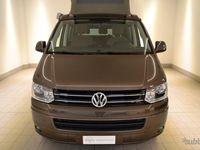 brugt VW California 2.0 TDI 150CV Ocean