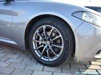 usado Alfa Romeo Giulia 2.2 TB 150CV AT8 BUSINESS