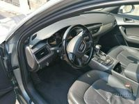 usata Audi A6 4ª serie - 2012