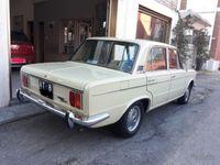 gebraucht Fiat 125 Berlina Special