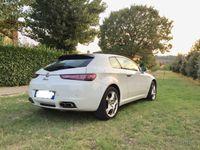 gebraucht Alfa Romeo Brera 2.0 jtdm 170cv full opzional (euro 5)