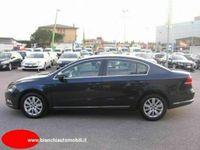 usata VW Passat Passat 7ª serie2.0 TDI Comfortline BlueM. Tech.