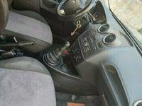usata Ford Fiesta 1ª/2ª serie - 2008