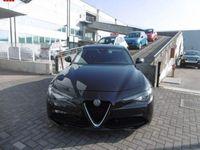 gebraucht Alfa Romeo Giulia 2.2 TD 150 CV Business Launch Ed.