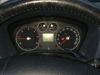 gebraucht Ford Fusion - 1.4 TDCi 5p