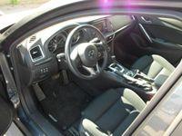usata Mazda 6 6 3ª serie2.2L Skyactiv-D 150CV Wagon Evolve