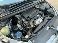 usata Peugeot 307 CC HDI Station 1.6 110 Cv