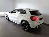 second-hand Mercedes 170 GLA - X156 220 d (cdi) Premiumauto