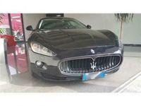 usata Maserati Granturismo 4.7 V8 S