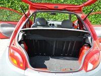 usata Ford Ka 1.3 (servosterzo)