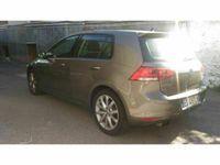 usata VW Golf Golf 7ª serie1.4 TSI 140 CV DSG 5p. Highline BlueMotion Technology