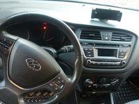 usata Hyundai i20 1.1 CRDi 12V 5 porte Style