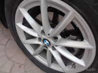 used BMW X1 (f48) - 2016