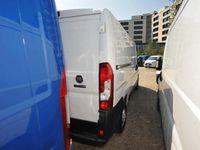 usata Fiat Ducato 33 2.3 MJT 130CV PM-TN (IVA ESCL.)
